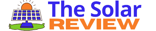 The Solar Panel Review