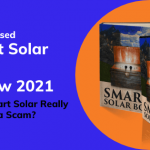 Smart Solar Box Reviews 2021: Does it really work or a scam?